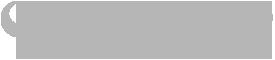 Microbiologics Footer Logo
