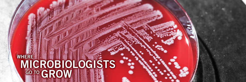 Microbiologics Blog