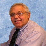Dr Jerris