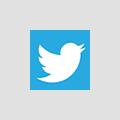 TwitterIcon_Border