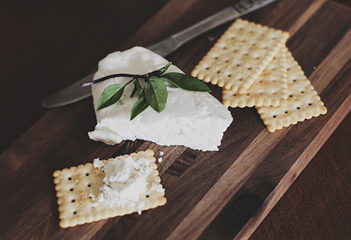 Cheese on Board_Unsplash LR