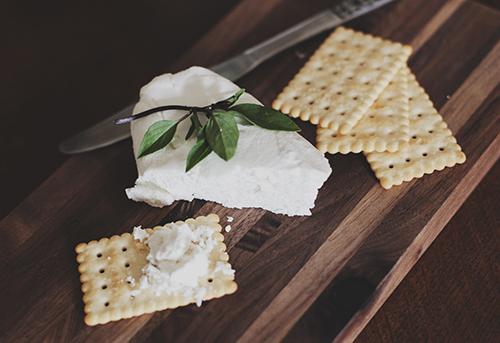 Cheese on Board_Unsplash LR