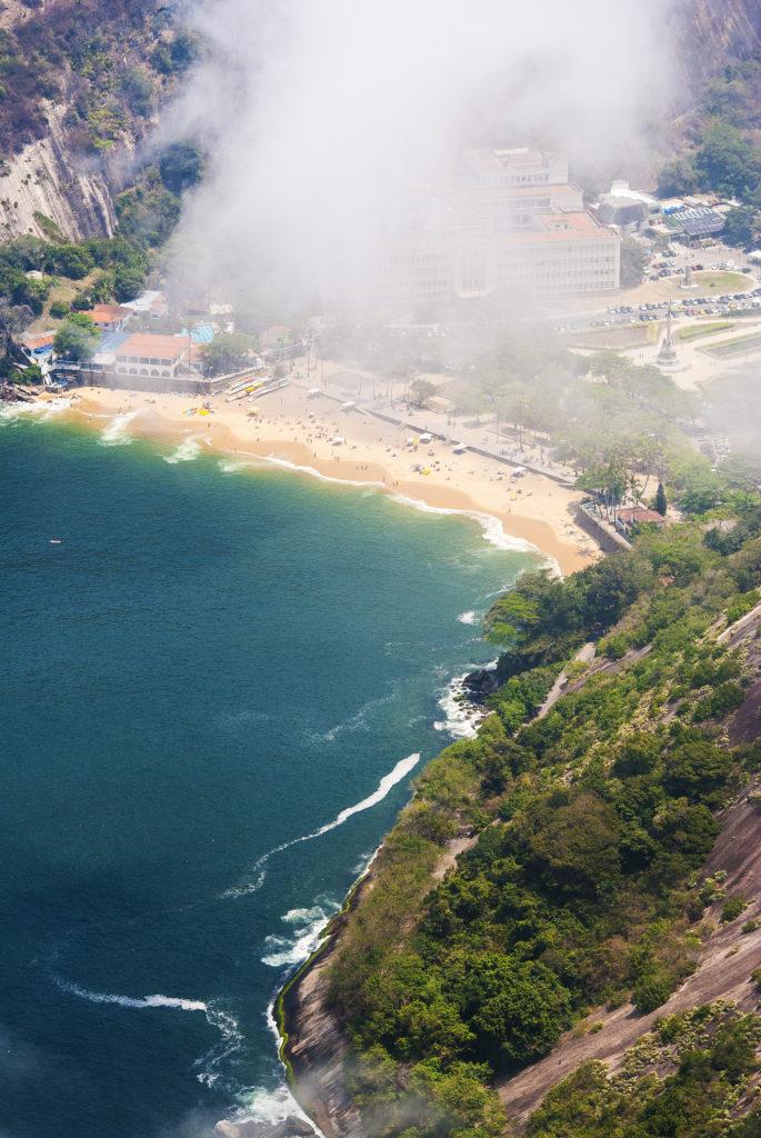 Rio de Janeiro_Unsplash