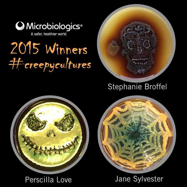 creepy-cultures-winners