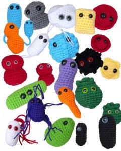 knitted-mini-microbe