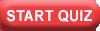 start-quiz-button_red