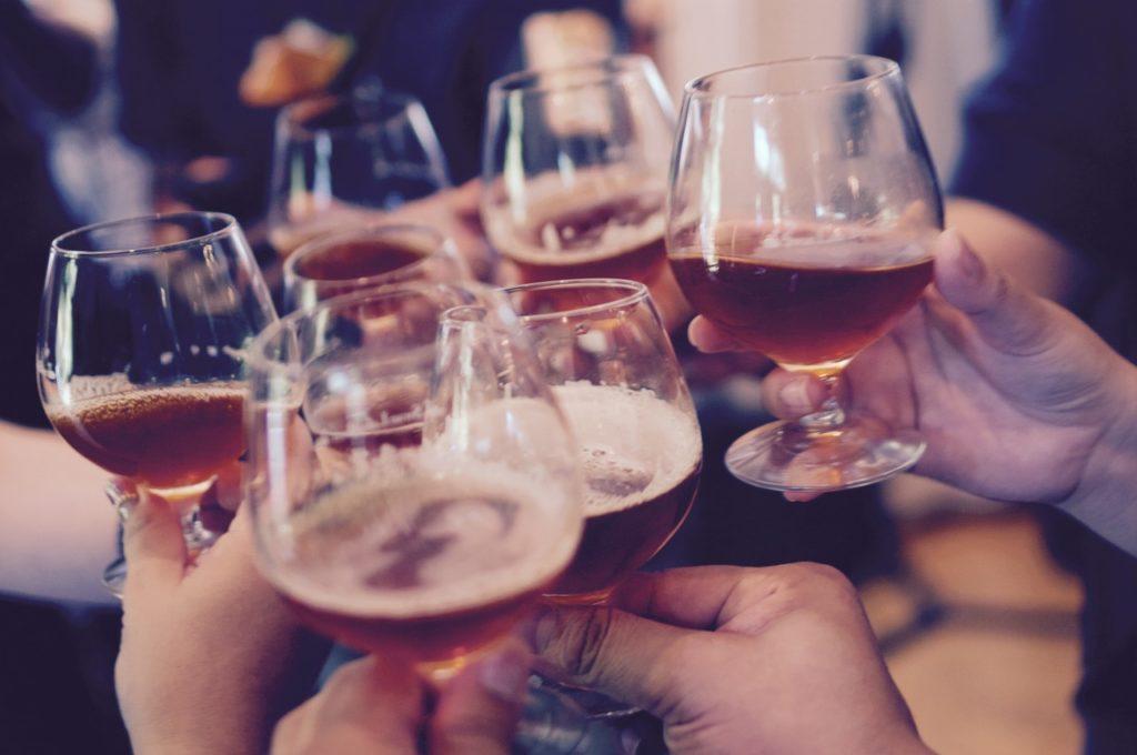 beer_pexels