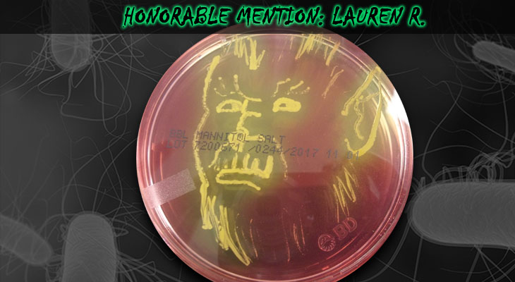63. Lauren Renz_Honorable Mention
