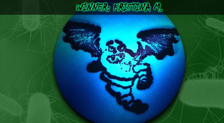 72. Kristina Miranda_Winner