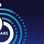 50th Anniversary of Microbiologics